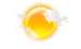 sun-icon